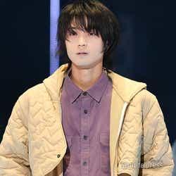 磯村勇斗 (C)モデルプレス