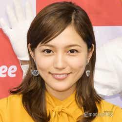 """モデルプレス - 川口春奈、話題になったガキ使「笑ってはいけない」での""""スケバン""""についてコメント"""