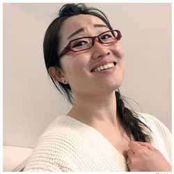 """モデルプレス - キンタロー。「タラレバ」大島優子のものまねが話題 """"AKB48コンプリート""""期待の声も"""