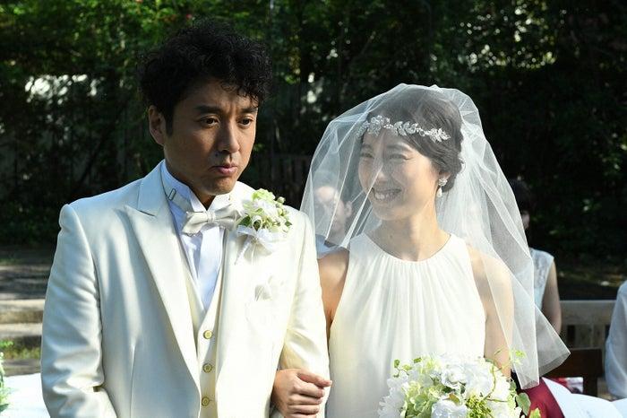 「大恋愛~僕を忘れる君と 第5話」的圖片搜尋結果