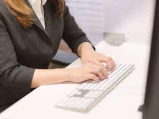 職場の男性が好意を持っている女性にする行動5選 やられたら脈あり!
