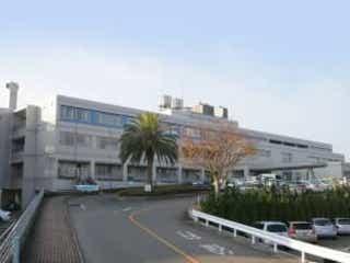 宗像医師会病院など再編対象外に 全国7病院、厚労省修正