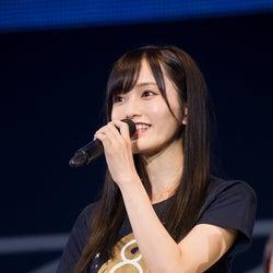 NMB48山本彩、卒業公演決定 「最後にやり残したものがある」心境を吐露
