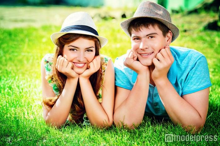 女性からも好きの気持ちを伝えて良い関係で居続ける努力を(Photo by Andrey Kiselev/Fotolia)