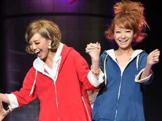 人気ギャルモデルが集結!SHIBUYA109初のファッションショー開幕