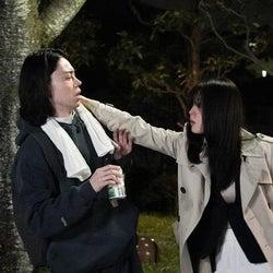 菅田将暉主演『コントが始まる』脚本家・野木亜紀子、間宮祥太朗ら著名人からも反響「とても良かった。一緒に笑って一緒に泣いた」