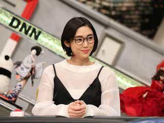 月9「トレース」山谷花純が豹変 捨て身の絶叫「気持ちよかった」