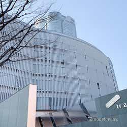 モデルプレス - 「Mステ」などテレビ朝日系番組、無観客で収録 新型コロナウィルスの影響鑑み