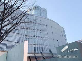 テレ朝、木村拓哉主演ドラマ「BG」放送延期を発表 新型コロナ対策実施