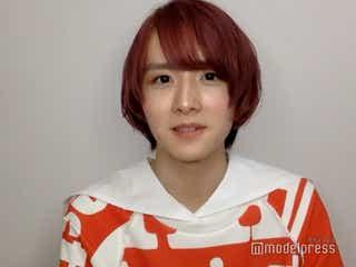 板垣李光人「美しすぎる少年」と呼ばれることへの本音&「すごく贅沢」な写真集撮影を振り返る<「Rihito 18」インタビュー>