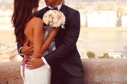 結婚人気記事TOP3 「彼に特別と思わせる魔法の10文字」ほか