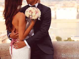 25万人以上に恋人ができた婚活スタイルとは エリア拡大で未婚化を救う?