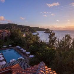 「星野リゾート 西表島ホテル」沖縄・西表島最大級のリゾートホテルとして新装OPEN