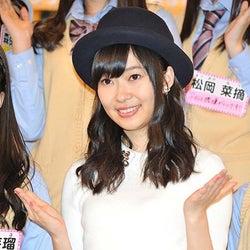 HKT48指原莉乃、新番組の裏事情を明かす「交通費がなくて…」