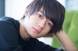 【注目の新成人】M!LK佐野勇斗「日本を代表できるくらいの人間になりたい」