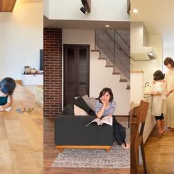 モデルプレス - カフェ風な部屋作りの決め手をインスタグラマーが紹介 無垢フロアに注目
