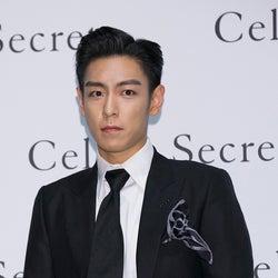 BIGBANG・T.O.P、除隊日決定と報道