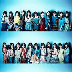 「第8回AKB48選抜総選挙」全順位発表<1位~80位>