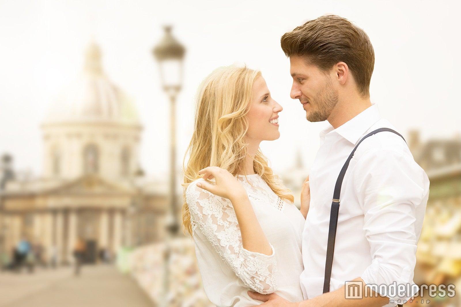 男性が好きな人だけに見せる態度7選 意外とわかりやすい?