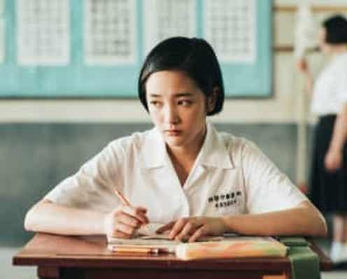 若き才能たちの話題作が続々日本上陸!『台湾映画』にハマる夏、到来!