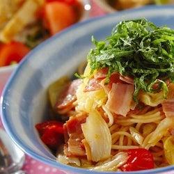 春爛漫!旬の味覚を味わえる「春野菜」を使った絶品レシピ5選