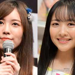 モデルプレス - SKE48松井珠理奈、活動休止のSTU48石田千穂に「ファンの皆様は味方でいてくれる」自身の休養期間も回顧