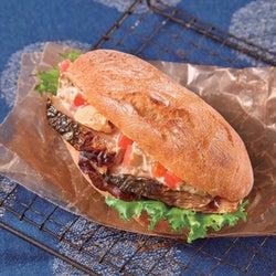 「IKEBUKUROパン祭」人気店約90店舗が集結 コーヒーイベントも同時開催