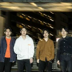 Rollo and Leaps、ツアーファイナルにいちろーとせんせい、THURSDAY'S YOUTHの出演が決定