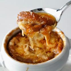 ランチでがっつり手頃にフレンチなら!お腹いっぱい味わえる、骨太フレンチ『レストラン タニ』【表参道】