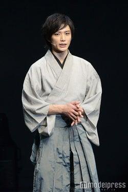 久保田秀敏(C)モデルプレス