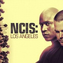 シリーズ通算250話記念!『NCIS:LA』キャストが祝う
