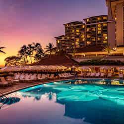 ハワイ名門ホテル「ハレクラニ」大規模リニューアル、全客室やレストランを刷新
