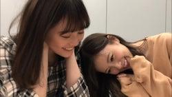 乃木坂46白石麻衣の生田絵梨花写真集レビュー動画、「荒ぶりすぎ笑」「ハイテンションかわいい」の声