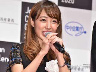 川崎希、AKB48から社長目指したきっかけは?新たなの野望も「マンションを作りたいな」