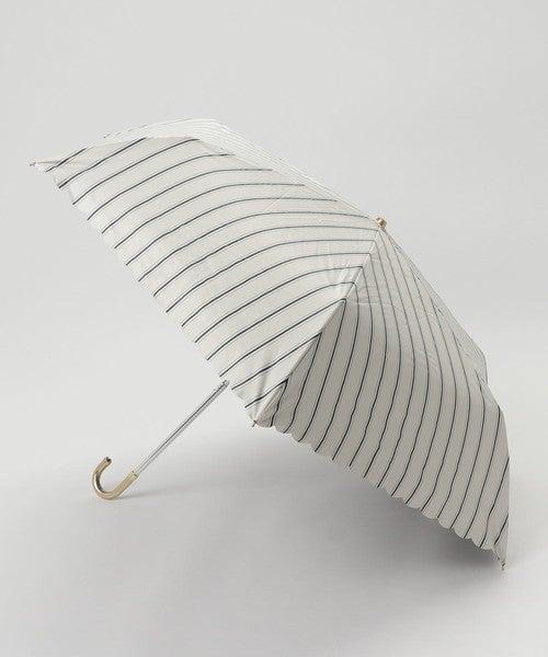 LBCの折りたたみ傘