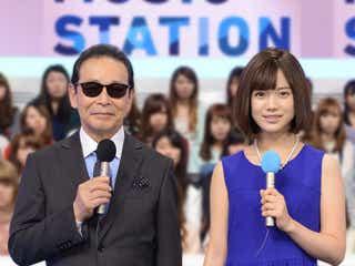 『Mステ』2時間SP、昭和と平成を代表するアーティストを売上順に発表