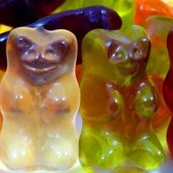 輸入菓子マニアおすすめ!楽しい外国グミ16選