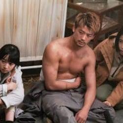「きみセカ」第七話場面写真解禁!佳奈恵とミンジュンの前に立ちふさがる来美…!
