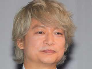 香取慎吾が「プリクラ」を大ヒットに導いた人物だったことが判明