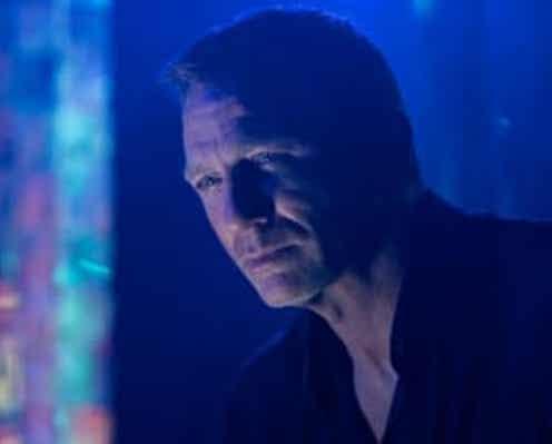 『007』新ジェームズ・ボンド探しは来年開始!