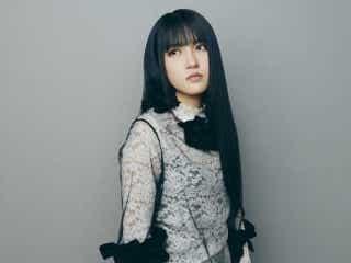 JUNNA(ワルキューレ)、待望の2ndアルバム発売&二十歳のバースデイライブ開催決定