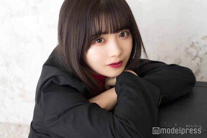 Kirari(C)モデルプレス