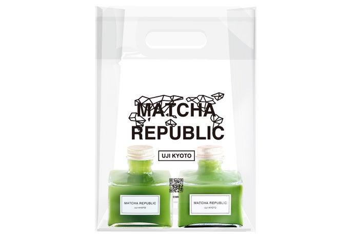 抹茶共和国/画像提供:抹茶共和国