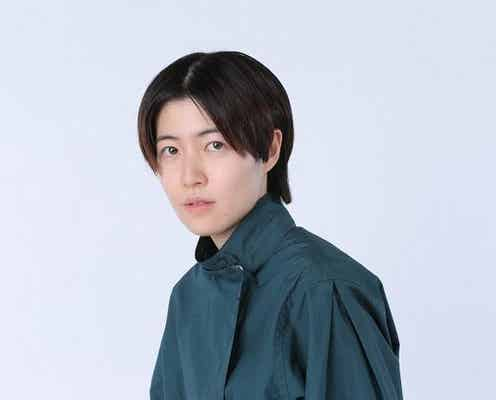 <群青領域>シム・ウンギョン、ドラマ主演に驚きも『最後まで責任を持って演じたい』