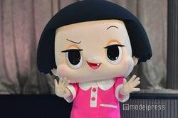 チコちゃん (C)モデルプレス
