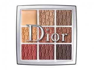 【Dior・2月22日より】新作アイテムの世界先行発売が決定!