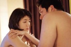 デリヘル嬢を体当たりで熱演「簡単なことなんてなかった」女優・瀧内公美の葛藤に迫る<インタビュー>