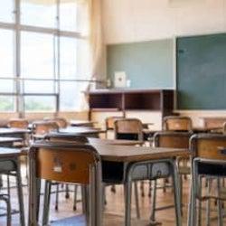 コロナ対策で小中高が臨時休校へ 効果は?その間、どう過ごしたらいい?