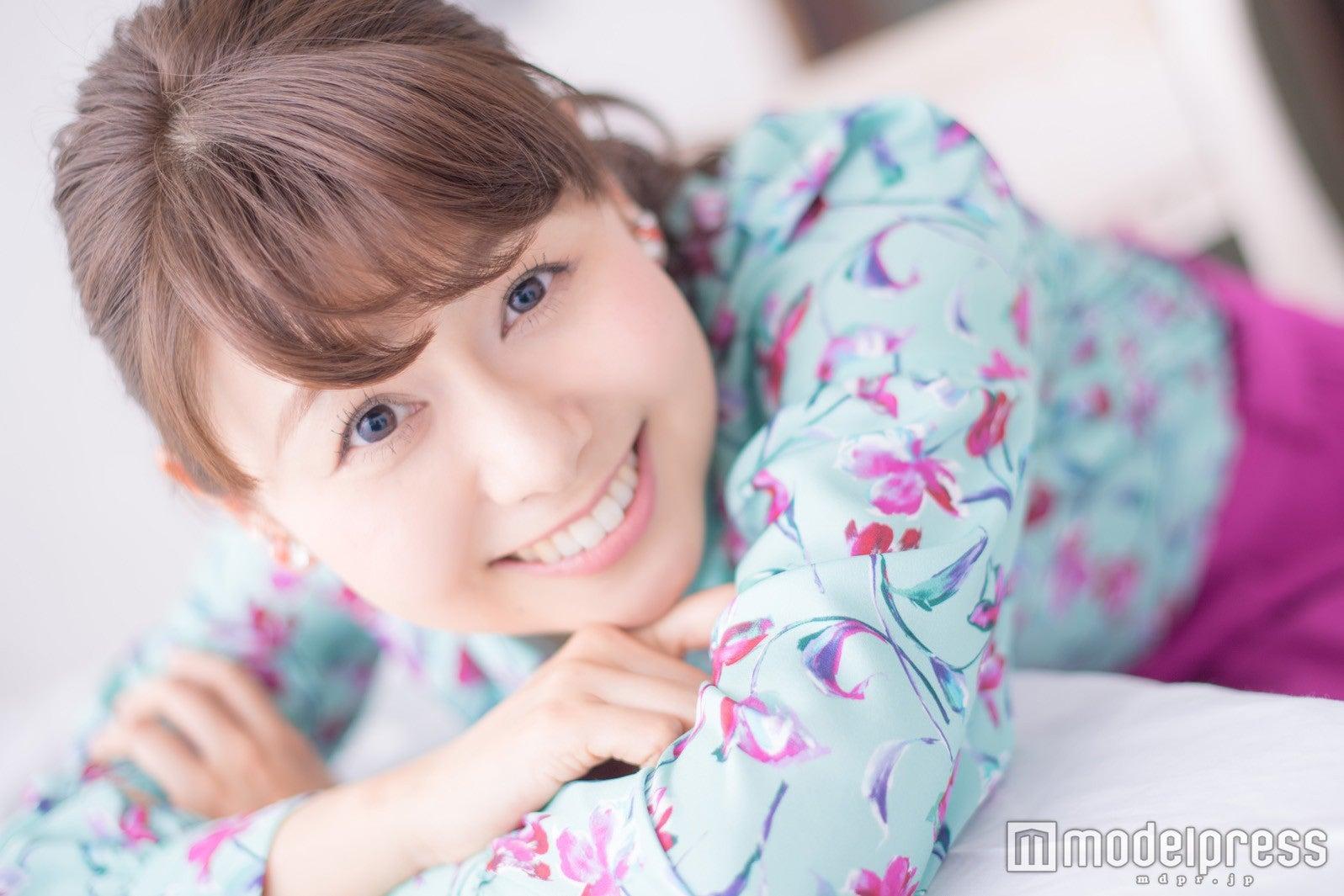 山中章子さんの画像その15
