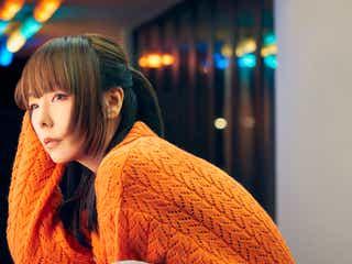 aiko、山里亮太に続き岡村隆史の結婚報告に立ち会う 「持ってる」「ヒキ強すぎ」と話題